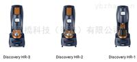 美国TA Discovery 旋转流变仪HR1/HR2/HR3