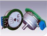新型精密导电塑料电位器