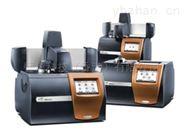 美国TA差示扫描量热仪DSC25/DSC250/DSC2500