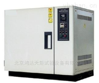 GW-225 -高溫試驗箱|高溫干燥箱|高溫老化試驗箱