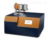 美国TA光学热膨胀仪DIL 806