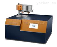 美國TA光學熱膨脹儀DIL 806