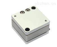 P13.XY/P13.XYZ-芯明天放大机构式压电纳米定位台