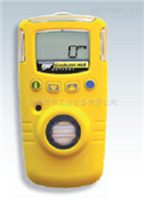 國內指定總代理商供應BWGAXT便攜式氣檢測儀