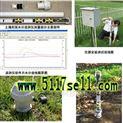 土壤剖面水分測定儀