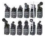 Z4V.336-11Z-1593-7耐高温限位开关