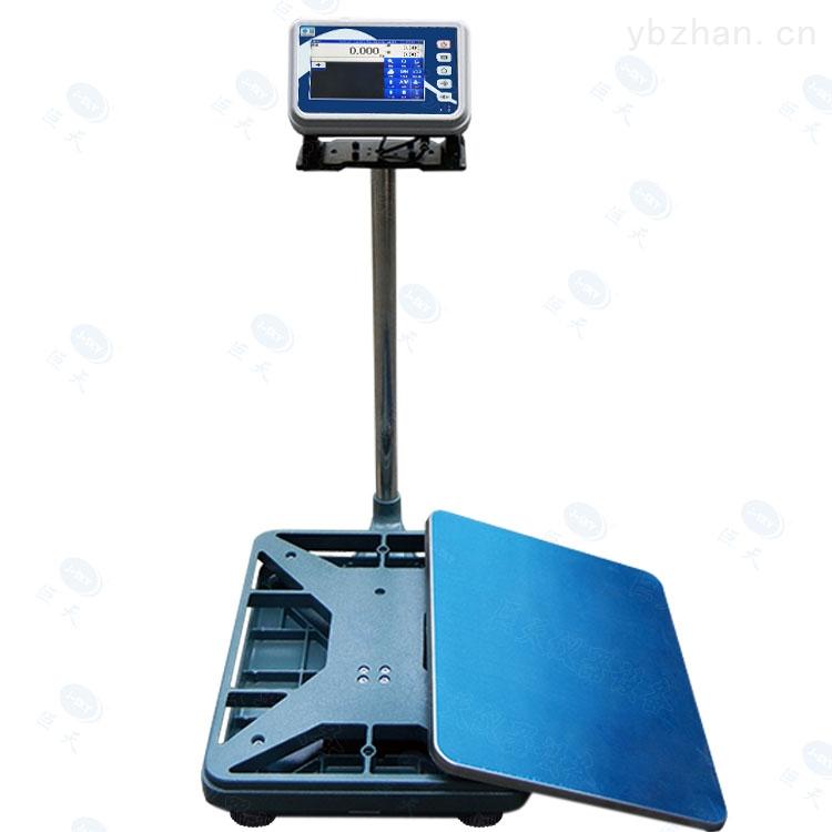 巨天智能电子秤,巨天触摸屏电子台秤价格