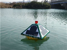 DCSG-2099型浮标式多参数分析仪