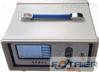 FT605DP便携式高精度露点仪