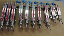 优质耐10MPA高压磁翻板液位计生产厂家