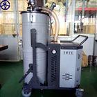 移动式高压脉冲工业吸尘器