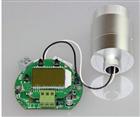 大气环境网格化监测厂家