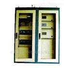 空气质量自动监测系统类型