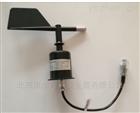 泵吸式粉尘采样网格化大气监测仪