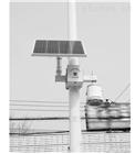 精准网格化大气监测仪厂家