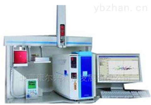 电子鼻多功能多气体分析仪器