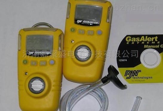 GAXT-A-DL-便攜式氨含量檢測儀氨氣濃度分析儀GAXT-A