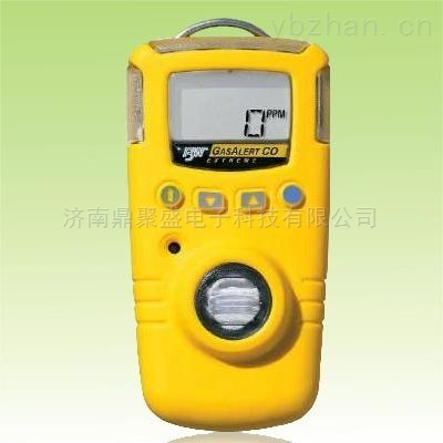 GAXT-A-DL-便攜式氨氣含量檢測報警儀GAXT-A-DL