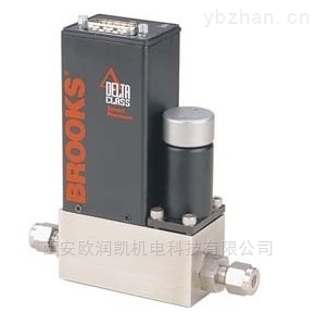 5850SBROOKS 5850S质量流量控制器