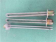 SRY2-3浸入式管状型电加热器厂家报价