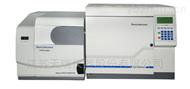 GCMS6800气相色谱质谱联用仪