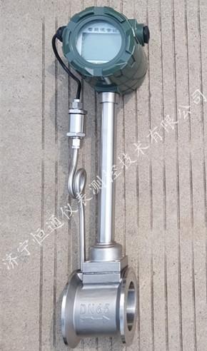 HT-LUGB-气体流量传感器