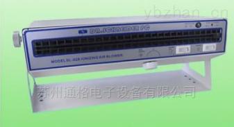 LX-010-LX-010大卧式离子风机