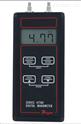 原裝正品Dwyer477AV壓力計