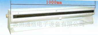 LX-1000卧式离子风机