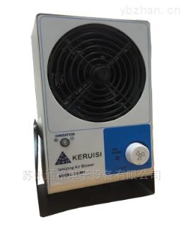 LX-801-KERUISI LX-801臺式離子風機