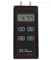 原裝正品Dwyer477B壓力計