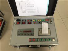升级资质断路器特性测试仪