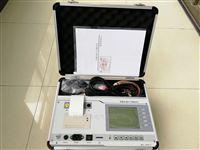 斷路器綜合測試儀工廠直銷