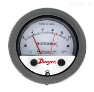 原装正品DwyerA3000系列压差开关