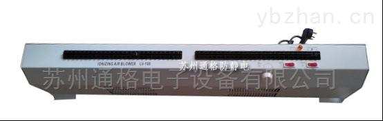 LV-108-KERUISI LV-108双拼卧式离子风机