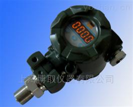 BQ-2088BQ-2088型压力变送器二线制24V