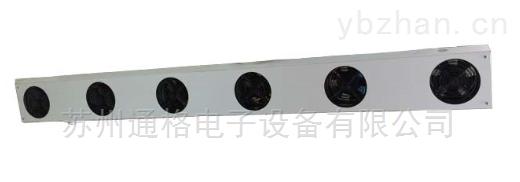 KERUISI-LX-8006-KERUISI-LX-8006懸掛式六頭離子風機