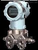 ECA530A压力变送器生产