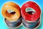 江苏厂家12芯8000米电缆 RVV2x1.0 价格
