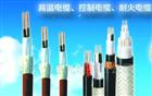 江西省赣州市GYFTZY53-12B1室外光缆价格