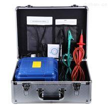 1000V2500V 电工电阻表绝缘电阻测试仪
