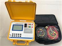 变比组别测试仪变比电桥测试盲测带充电