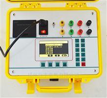单相全自动变压器变比测试仪