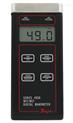 原装正品DwyerHM35数字压力计