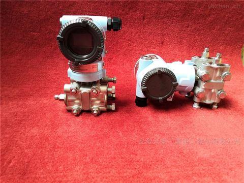 TK1151压力变送器