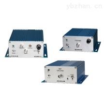 XE-650系列-小体积单通道压电陶瓷控制器