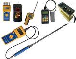 便携式水分测定仪 moisture meter