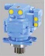 特性功能日本NACHI旋转液压马达CA-G03-1-20