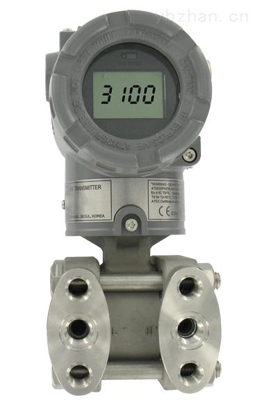3100D-压力变送器