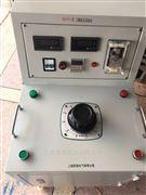 TQSB-20KVA/100KV工频耐压试验装置